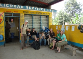 Team-Bus-Stop-2010-small